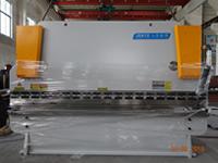 200T4000数控-E200系统