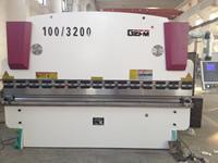 100T3200-数控ENC68-4