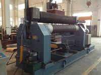 W11-302500机械vwin网址