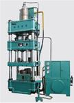 YJZ(K)28系列双动薄板拉伸液压机