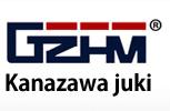 Jiangsu kanazawa heavy machinery co., LTD.,
